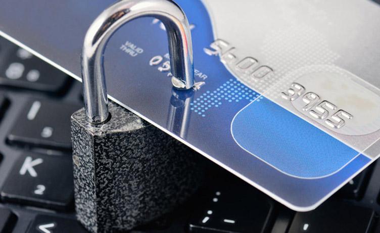 Адвокати АО «Вовк та Партнери»  допомогли клієнту зняти арешт з банківських рахунків.