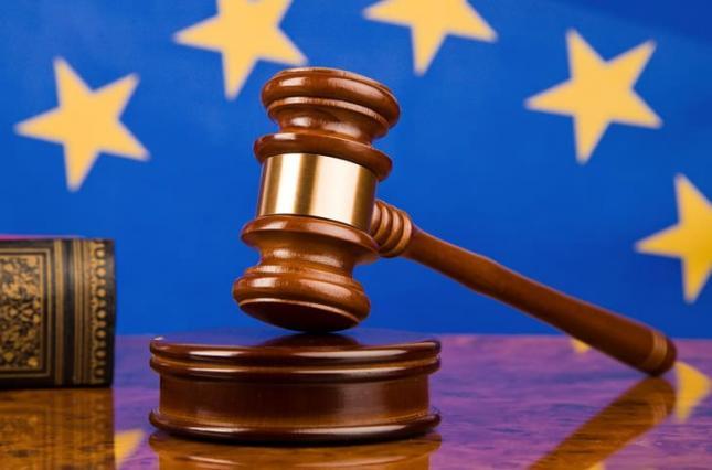 Україна проти Росії: ЄСПЛ оголосить рішення щодо прийнятності скарги по Криму