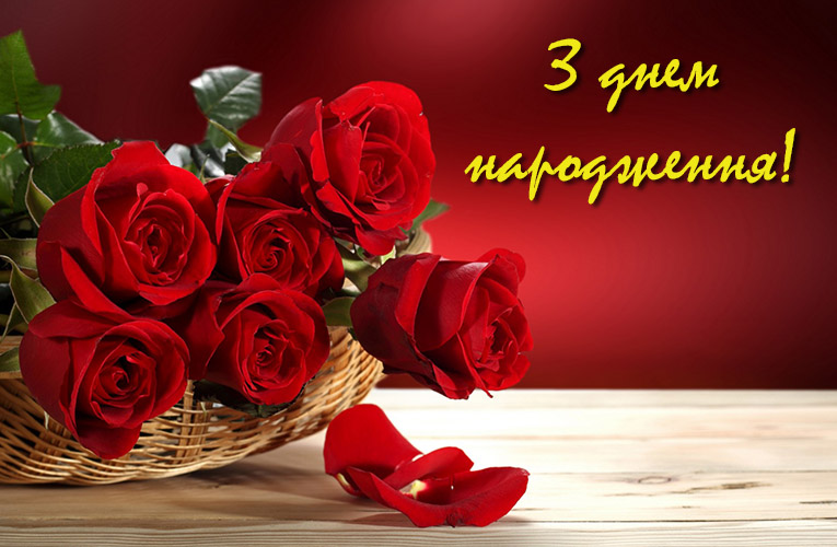 самые красивые букеты роз картинки
