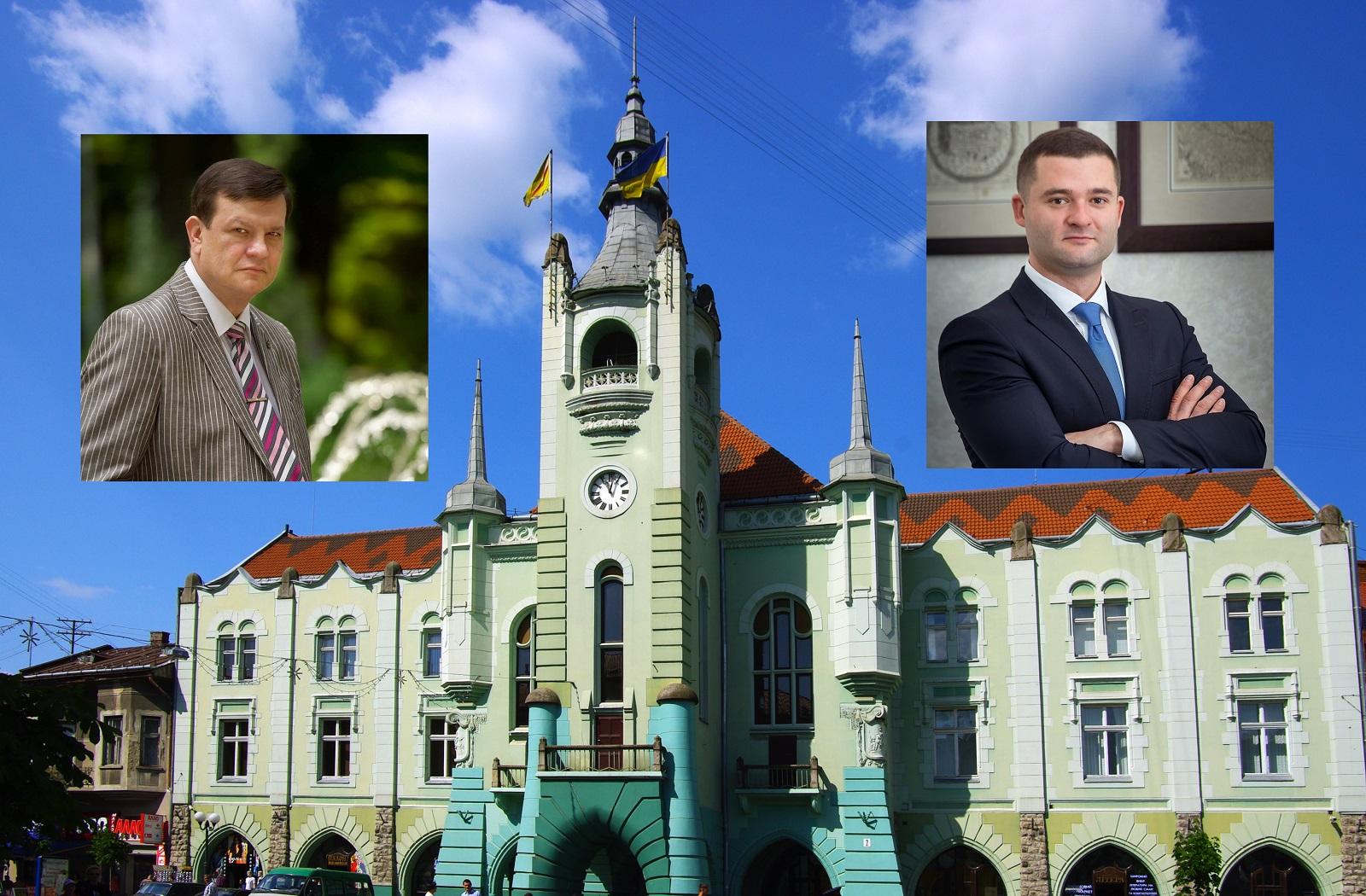 Приклад конструктивної співпраці і прагматизму, або Асоціація захисту прав правників в гостях у Андрія Балоги